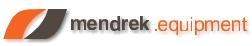 mendrek.equipment Kotlflügelverbreiterung fender flares-Logo
